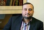 «دبیر کارگروه تخصصی توسعه عفاف و حجاب سازمان بهزیستی کشور» منصوب شد