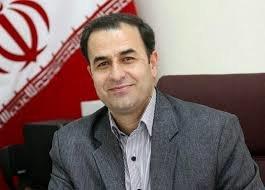 شناسایی ۹هزار معلول با اجرای برنامه CBR در زنجان