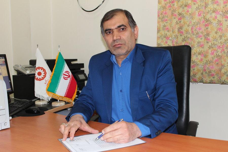 توضیح اداره کل بهزیستی خوزستان درباره خانواده بیسرپناه اهوازی