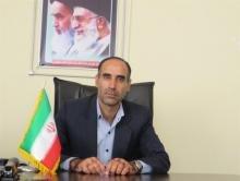 همدان  پرداخت 350 میلیون تومان تسهیلات اشتغال زایی به بهبود یافتگان از اعتیاد اسدآبادی