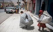 تهران  وزارت بهداشت موظف به درمان رایگان کودکان کار است