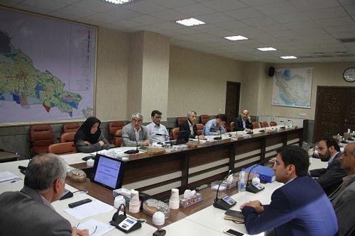 آذربایجان شرقی| دسترسی آسان و رعایت عدالت با مناسب سازی