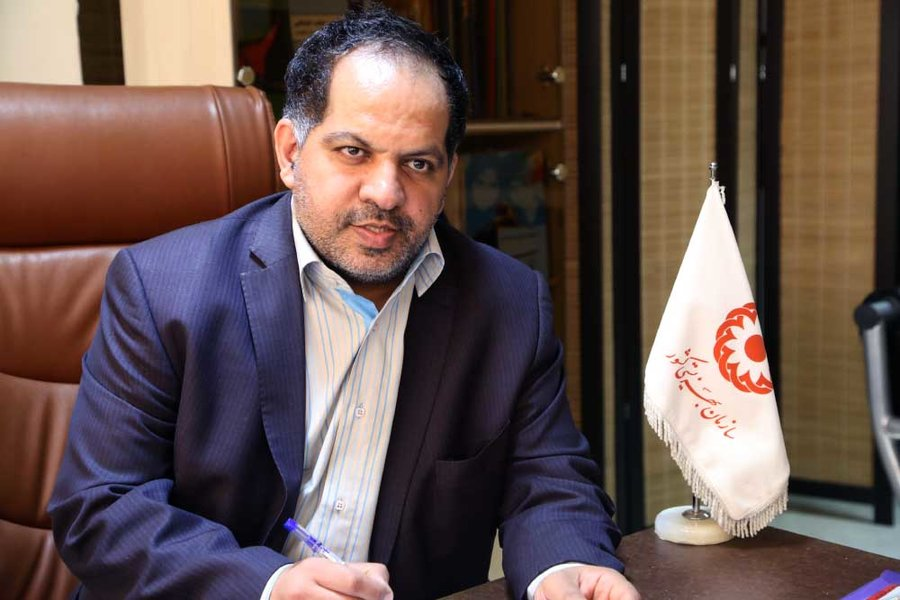 اقامت ۷۰ کودک کار و خیابان در مراکز بهزیستی تهران بیش از زمان مقرر