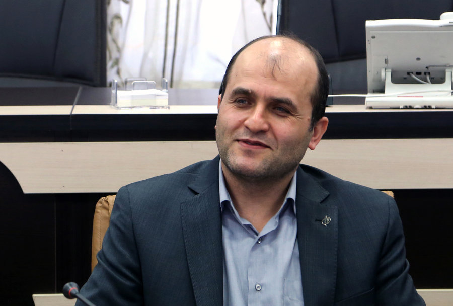 کردستان  تحقق اهداف عالیه بهزیستی در گرو طراحی و بروز رسانی برنامههای مناسب و نظارت نظاممند