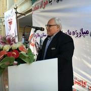 تهران| 94 هزار نفر از خدمات درمان اعتیاد ماده 16 بهره مند شده اند