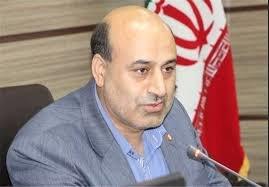 کرمان  پیام مدیر کل بهزیستی استان کرمان به مناسبت فرا رسیدن روز جهانی مبارزه با مواد مخدر