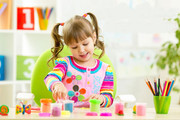 اجرای طرح «مصونسازی کودکان» در مهدهای کودک برای پیشگیری از سوء مصرف مواد