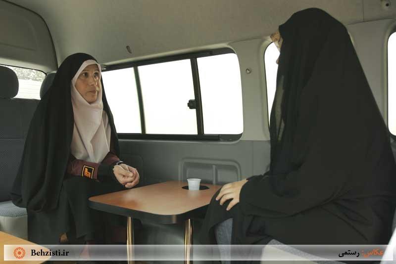 تهران  «اختلافات حاد خانوادگی» بیشترین علت تماس با اورژانس اجتماعی