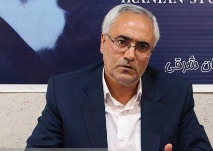 آذربایجان شرقی |مدیرکل بهزیستی آذربایجان شرقی تاکید کرد: ضرورت بهره گیری از ظرفیت سمنها در اجرای برنامههای پیشگیری از مصرف مشروبات الکلی