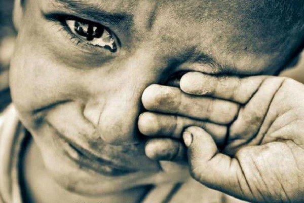 بوشهر| اقدامات بهزیستی استان بوشهر در خصوص کودک آزاری در کارواش