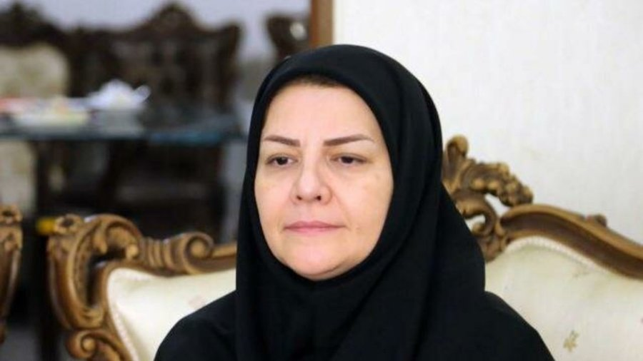 تهران| ۷۵۰ نفر ازمعتادان بهبودیافته مراحل توانمندسازی را می گذرانند