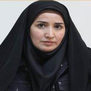 زنجان | فعالیت 28 مرکز بازتوانی و بهبودی معتادین بهزیستی