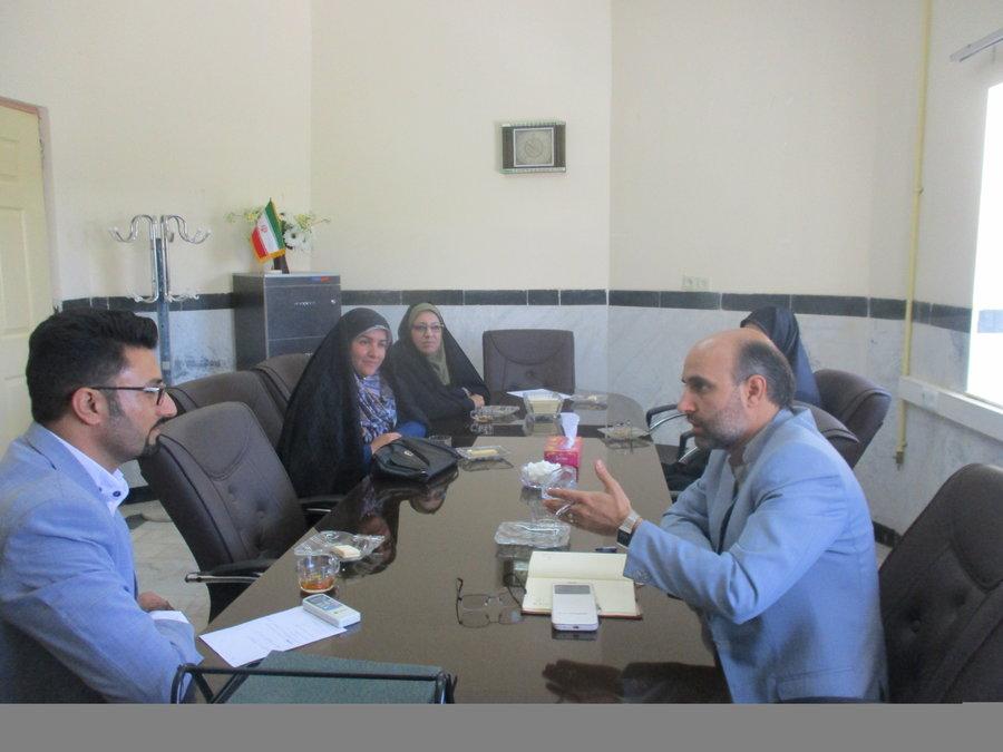 کرمان |اجرای برنامه های آگاهسازی وپیشگیرانه در سطح شهرستان کوهبنان به مناسبت هفته جهانی مبارزه با مواد مخدر