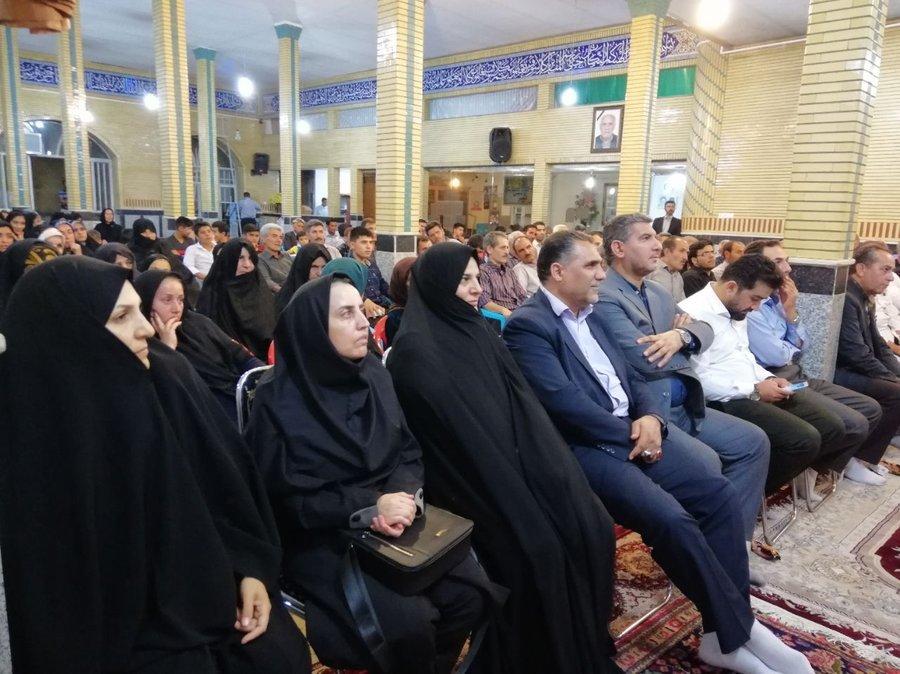 آذربایجانغربی| لزوم مشارکت فعالانه تر خانواده ها در پیشگیری از اعتیاد