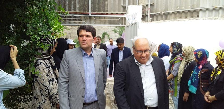 گلستان| آغاز اجرای طرح « مدیریت مورد» برای معتادان بهبود یافته در استان