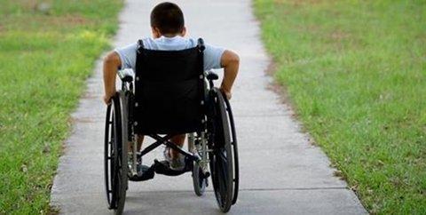 مراحل پذیرش و تشکیل پرونده برای معلولین چگونه است؟