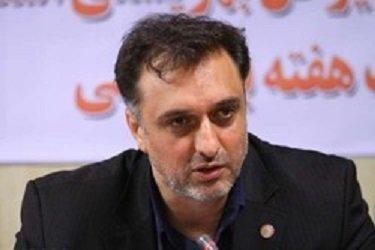 همدان| افتتاح 12 مرکز  در هفته بهزیستی
