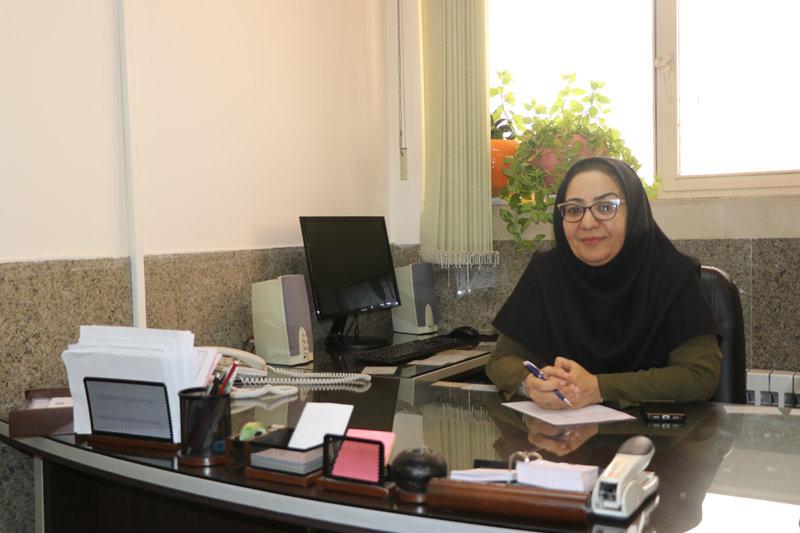 کرمان|127پذیرفته نهایی در مصاحبه  تخصصی مهدهای کودک به دوره های بازآموزی معرفی شدند