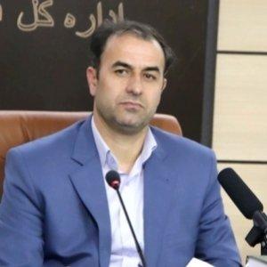 زنجان خدمات بهزیستی استان زنجان در سامانه ارمغان