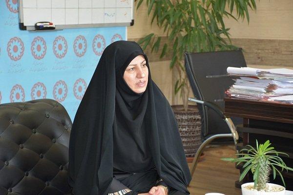 از آماده سازی شغلی معتادان بهبودیافته تا فعالیت 3 مرکز سرپناه شبانه در استان کرمانشاه