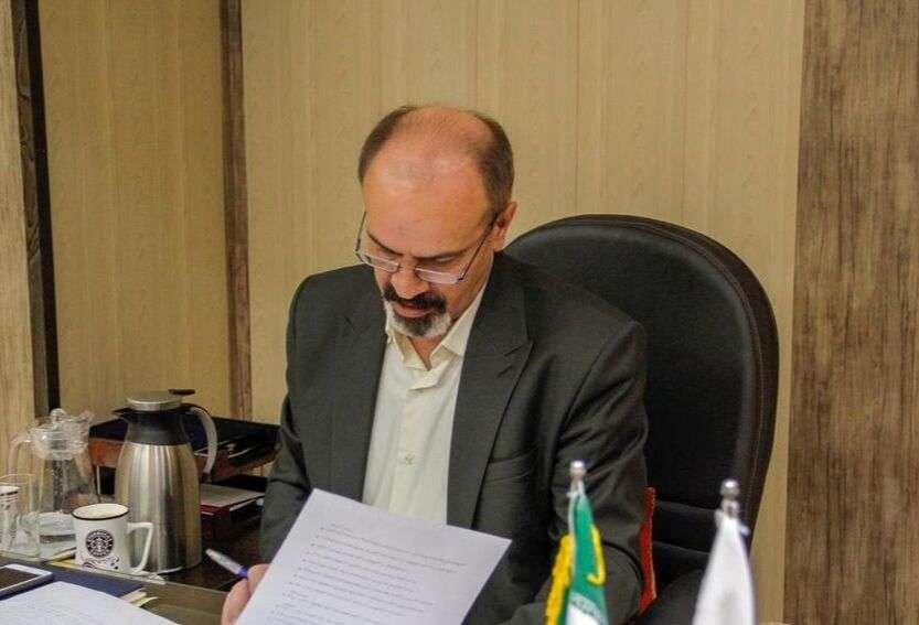 تهران| شمیرانات| تامین اجتماعی حکم جریمهٔ ۳ میلیارد تومانی برای بهزیستی شمیرانات گرفت