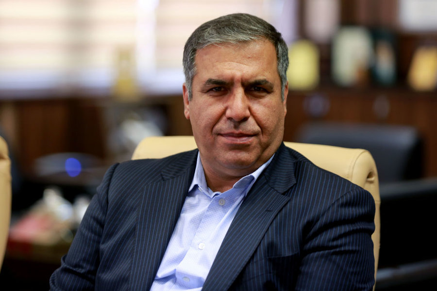 تهران| 223 خانه تحویل مددجویان بهزیستی تهران شد
