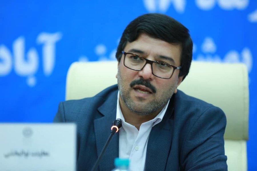 مازندران  تاکید بر استفاده از ظرفیت نهادهای غیردولتی و نهادهای مردمی در امر نظارت