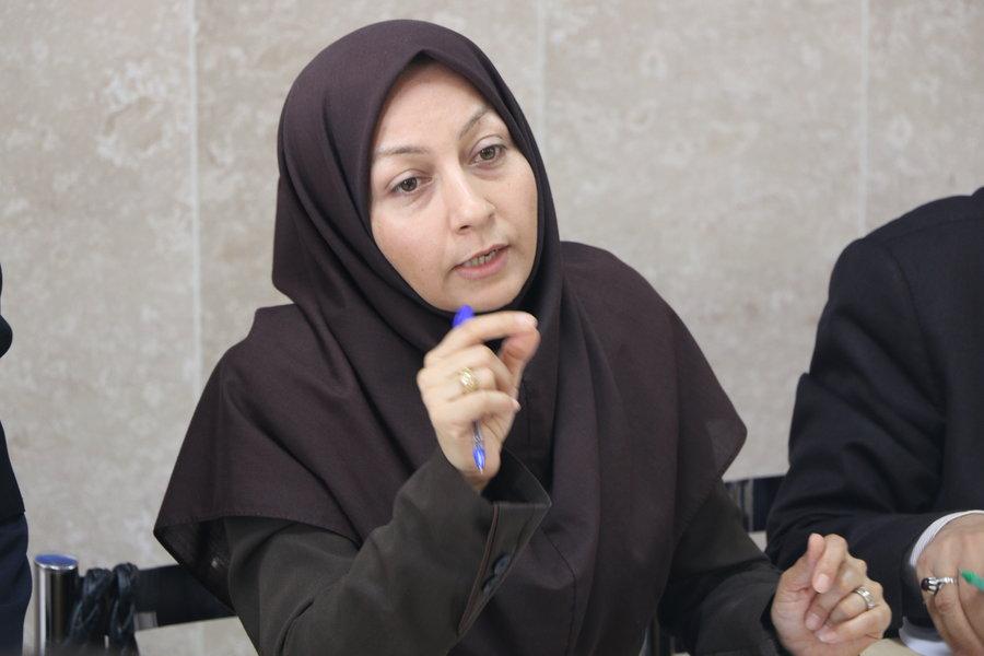 اعتیاد جزو نخستین دلایل طلاق در قزوین/ مشاورههای خانوادگی در بستر «شاد» بارگذاری شود