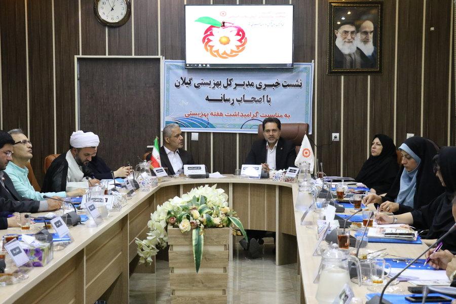 گیلان | افتتاح ۱۱۹ واحد مسکن توانخواهان در هفته بهزیستی