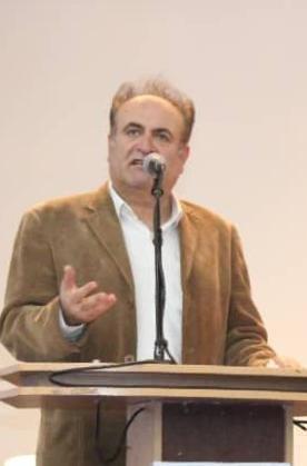 بوشهر | پیام مدیر کل بهزیستی استان بوشهر به مناسبت گرامیداشت هفته بهزیستی