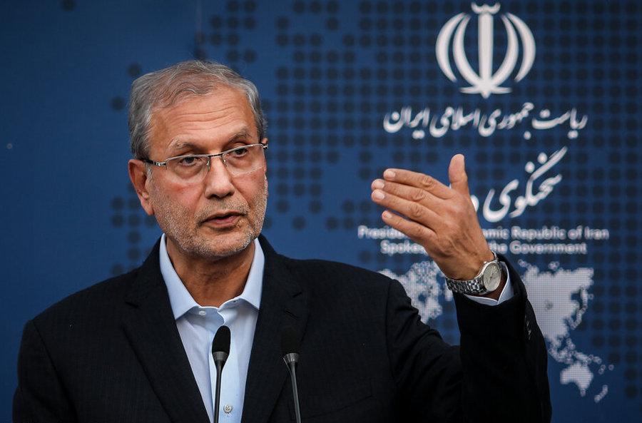 انتقاد از نبود سیاستهای رسیدگی به سالمندان/ «سالمند تنها»؛ پدیدهای نه چندان دور در ایران