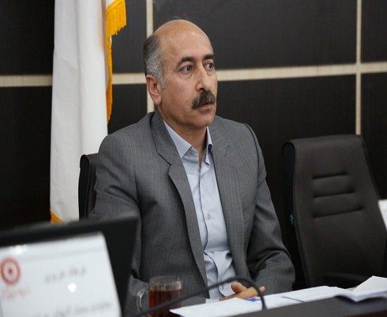 کردستان | فعالیت 13 مرکز نگهداری از کودکان بی سرپرست و بدسرپرست در کردستان