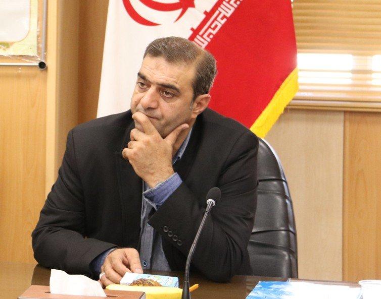 اصفهان| 389 مورد مشاوره و آزمایش ژنتیک در سه ماهه اول سال جاری