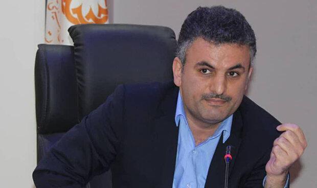 بوشهر   بهره مندی ۲۴۴ نفر از سرپناه شبانه بهزیستی استان بوشهر