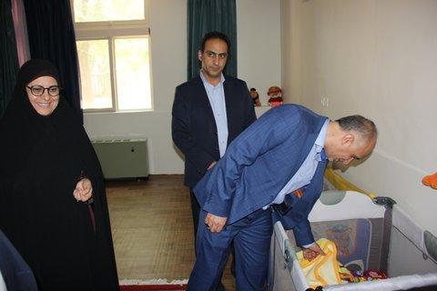 گمرک اصفهان