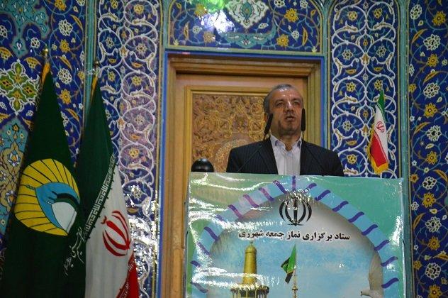 تهران| 60 هزار نفر از طریق خط 1480 مشاوره دریافت کردند