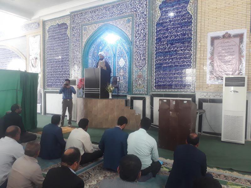 کرمان|رئیس اداره بهزیستی فهرج مشاوره رایگان خط 1480 به ارتقاء آگاهی خانواده ها در حوزه مسائل اجتماعی کمک می کند
