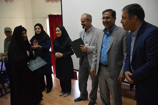 تهران| ری| همه خانواده های دارای دو معلول و بیشتر تا دو سال آینده صاحب مسکن می شوند