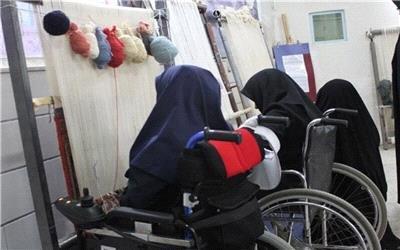 تهران| ری| 23 میلیارد ریال وام اشتغال به مددجویان بهزیستی ری پرداخت شد