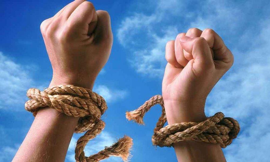 خراسان رضوی | مراقبت از معتادان تلاشی برای بازگشت آنان به زندگی پاک
