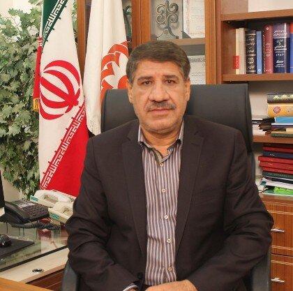 بیش از ۱۴ هزار معلول بینایی تحت پوشش بهزیستی خوزستان هستند