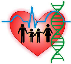 """دیرین دیرین ا """" لی لی لی لیوئه"""" - مشاوره ژنتیک قبل از ازدواج را جدی بگیریم"""