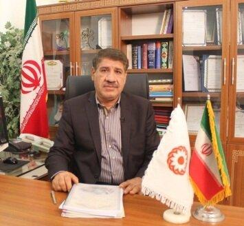 پیام تبریک مدیر کل بهزیستی استان خوزستان به مناسبت روز خبرنگار
