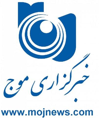 در رسانه| ۳۶ مرکز مشاوره حضوری دولتی و غیردولتی در ایلام فعال است