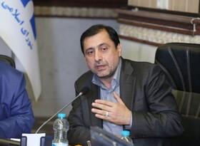 ۱۵ پایگاه سلامت اجتماعی در استان قزوین فعالیت میکنند
