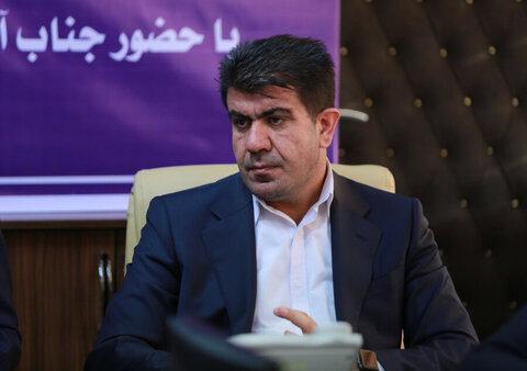 کمک همدلانه مردم ایران به بیش از ۵۸۰ هزار خانواده نیازمند در سطح کشور رسید