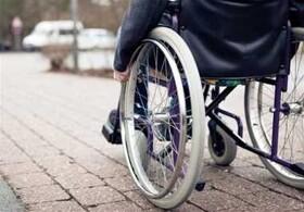 چرا اکثریت جامعه، معلولین را افراد قابل ترحم میشناسند؟/ این حوزه با عدالت رسانهای فاصله زیادی دارد