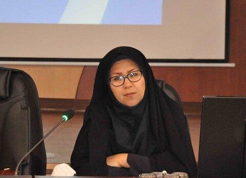 اهدای ۲۰۰ بستهی یلدایی به مددجویان بهزیستی مشهد