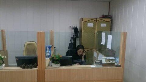 گزارش تصویری پاسخگویی به مراجعان مرکز مشاوره