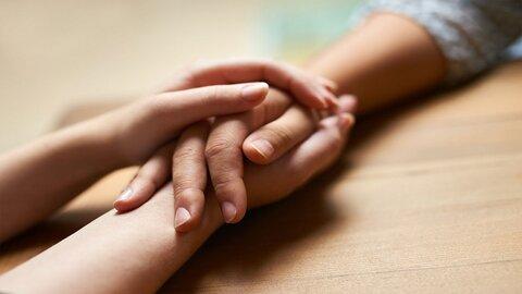 آمادگی تیم محب بهزیستی یزد برای ارایه خدمات روانشناختی به بازماندگان کرونا